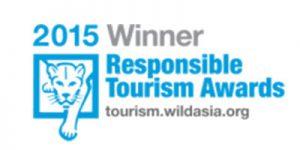 aw_0001_responsible-tourism-awards