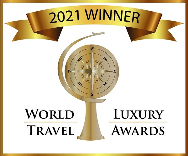 2021-Travel-Winner